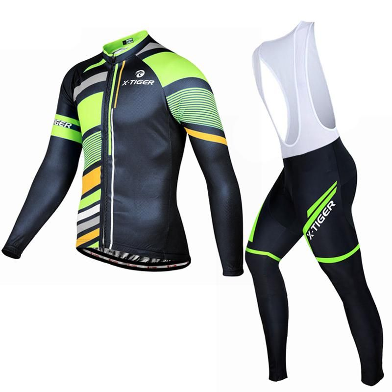 7aef50db1 ... Sleeve Size  Long Sleeve Pants Material  80% Velveteen and 20% Lycra Jersey  airmen jersey dominos jersey ocorian jersey are available in cyclings tore  ...