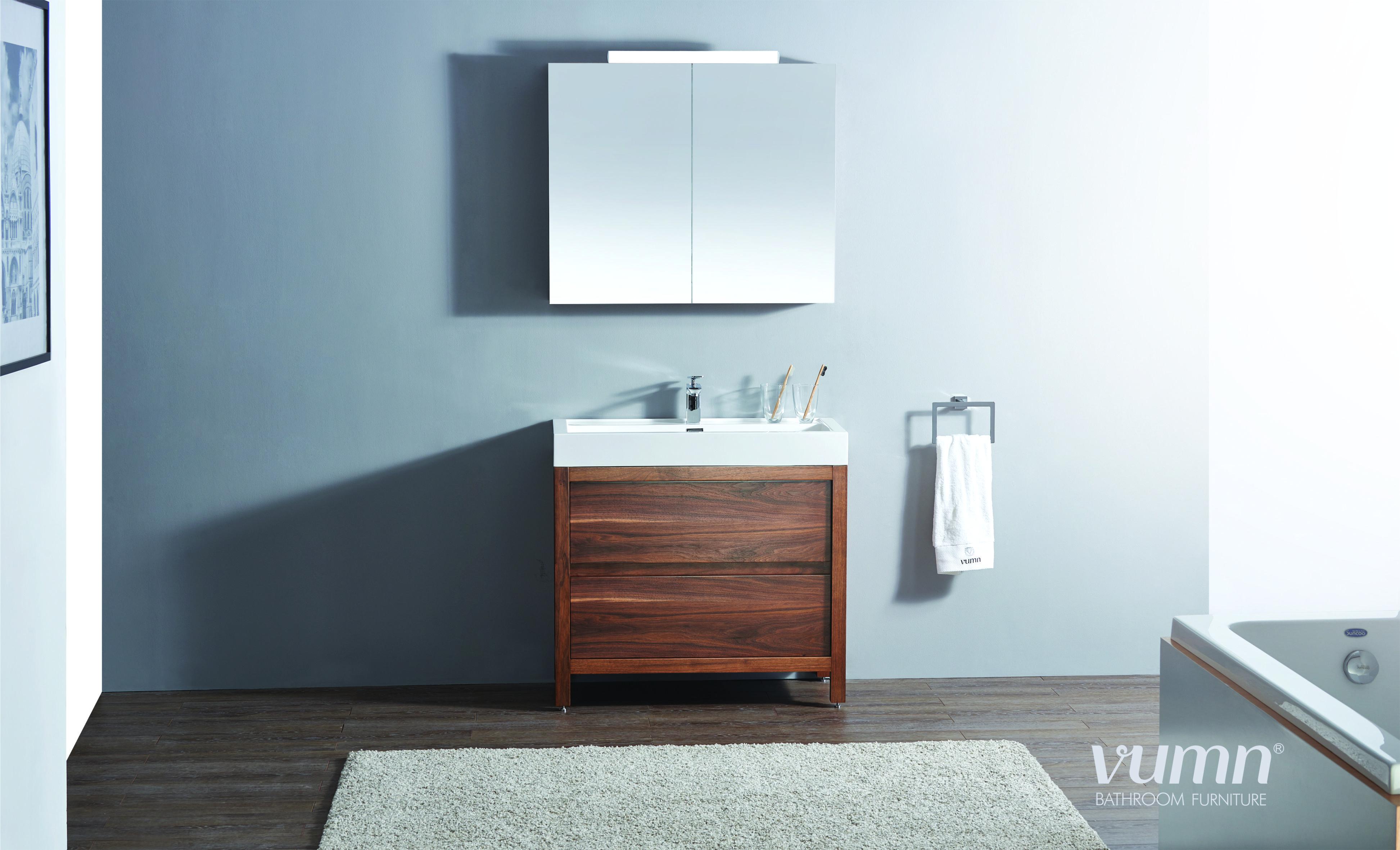 Mirror bathroom cabinets with lights modern looks bathroom