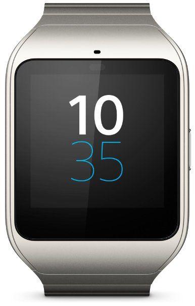 50bbc6c4f4c98dcb4ada68e5813187ab Smart Watch 512mb Ram