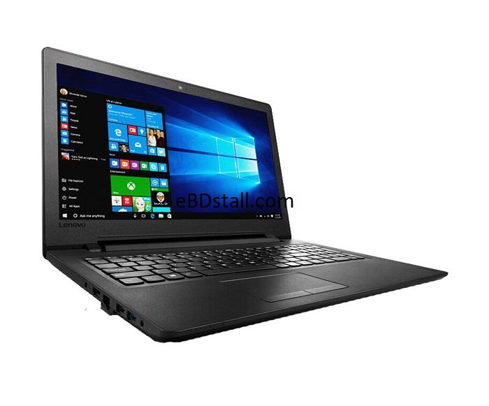 Are You Looking Lenovo Laptop Lenovo Ip110 Intel Pqc N3710 Laptop Price In Bangladesh Lenovo Ideapad 110 Ip 110 15akl Is A Window Laptop Price Lenovo Laptop
