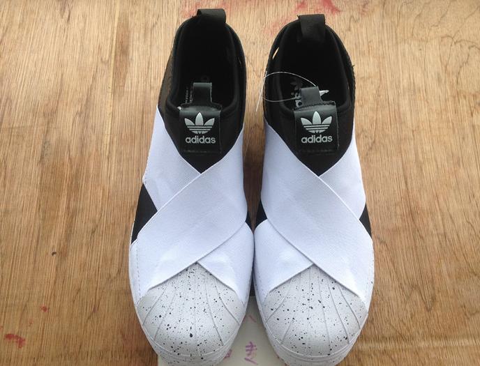 adidas superstar slip on women singapore hotel adidas stan smith men nordstrom watches