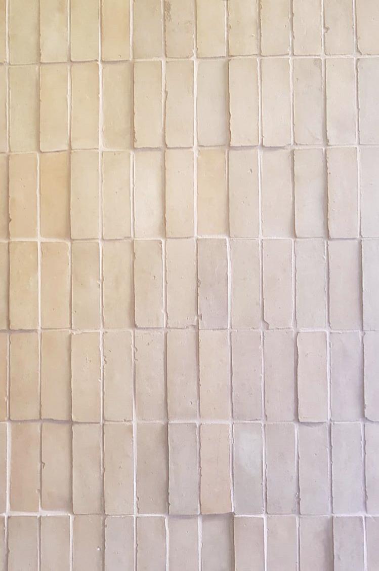 Whitetiledbathroom Tile Inspiration Tiles Tiles Texture