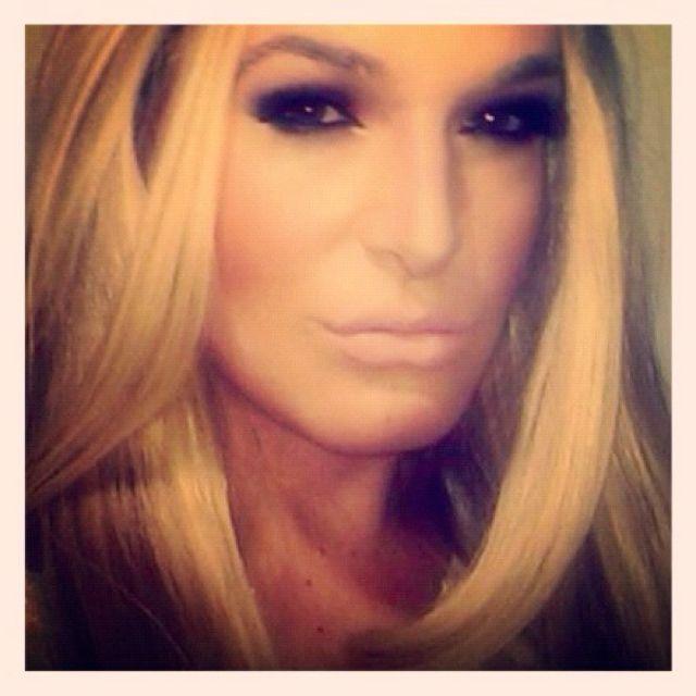 Britney Spears que existe em cada um de nós!