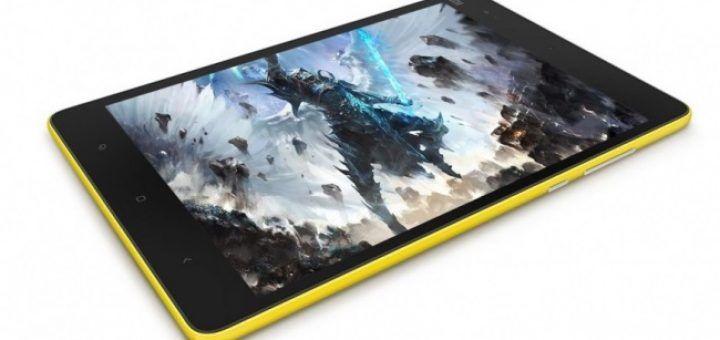 Harga Xiaomi MiPad 3 Terbaru Dan Spesifikasi