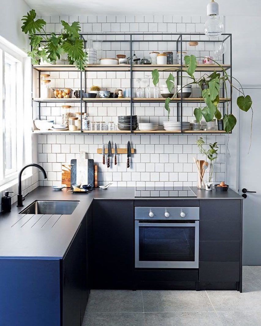 [New] The 10 Best Home Decor (with Pictures) Cozinha