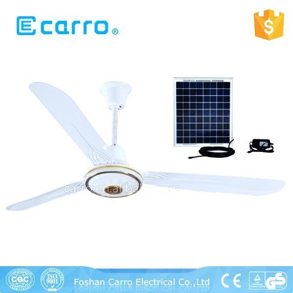 Solar power ceiling fans energy saving or solar ac dc ceiling fan solar power ceiling fans energy saving or solar ac dc ceiling fan volt dc cooling fan aloadofball Gallery