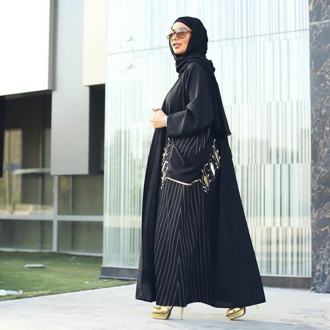 Repost Sbysayedati With Instatoolsapp لاي استفسار ارجو التواصل واتساب 0097336809089 Subhanabayas Fashionblo Abayas Fashion Abaya Fashion Dubai Fashion