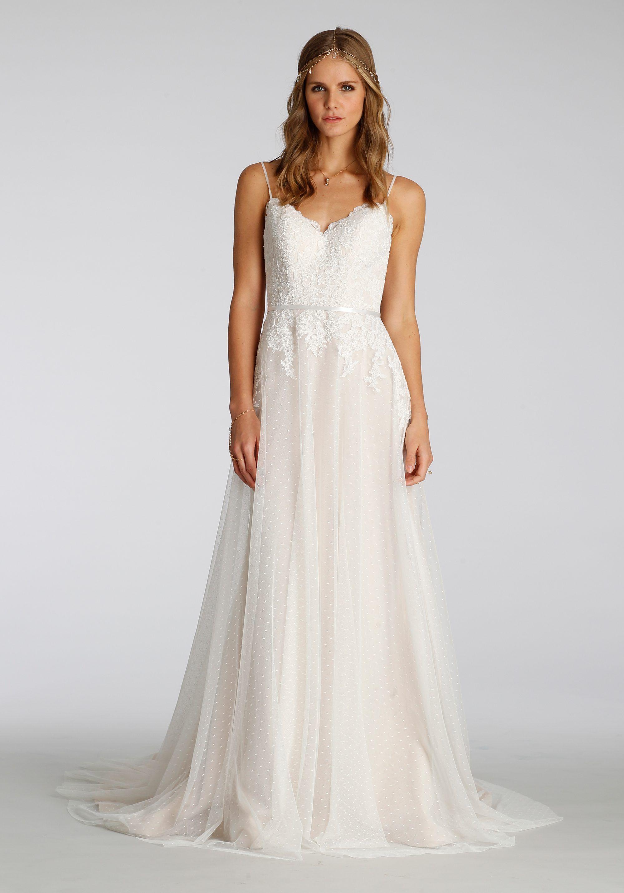 c265d3c540 Jlm Couture Wedding Dresses Prices - Gomes Weine AG