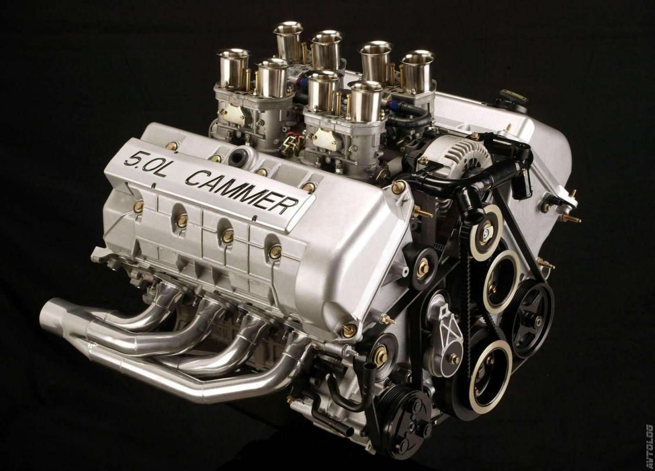 Top 5 Cheap Car Engine Mods That Will Turn Heads Ford Mustang
