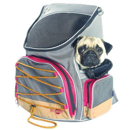 sac à dos dune | sac a chien | pinterest | dune et sac