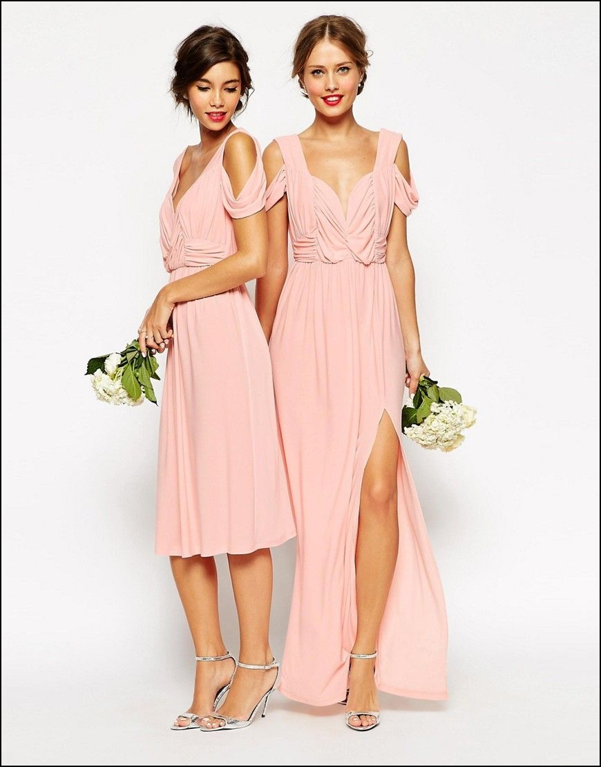 Bridesmaid dresses for march wedding wedding ideas pinterest