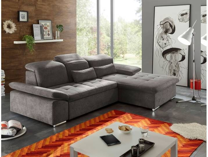 Couch Wayne Schlafcouch Bettsofa Schlafsofa Sofabett Funktionssofa Aus In 2020 Home Decor Comfy Sofa Couch