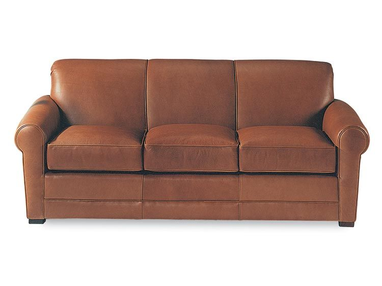 925 00 Sofa : Leathercraft Furniture