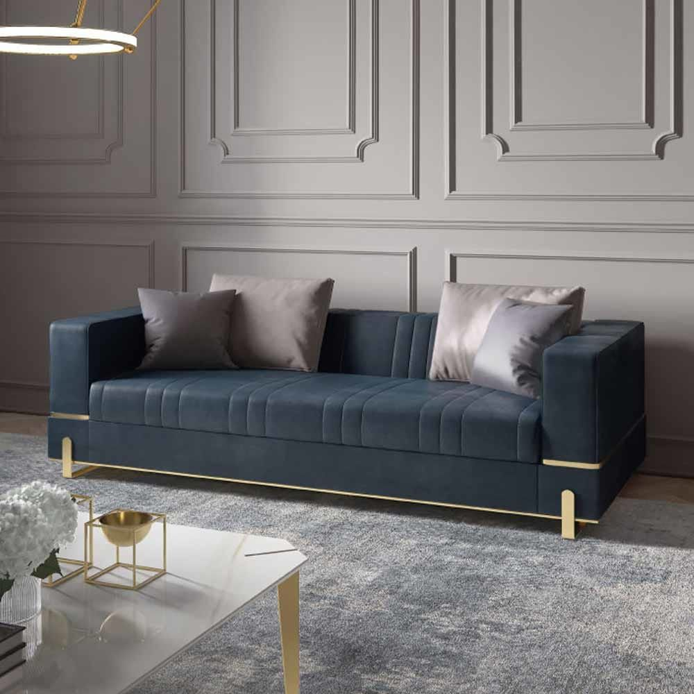 Brilliant Luxury Designer Contemporary Leather Italian Sofa In 2019 Camellatalisay Diy Chair Ideas Camellatalisaycom