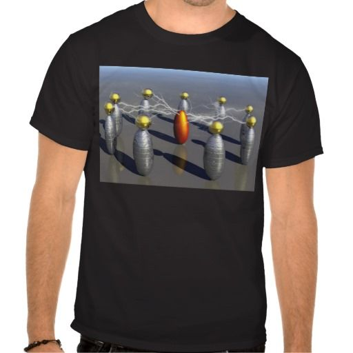 =>Sale on          	creation of number 10 tees           	creation of number 10 tees in each seller & make purchase online for cheap. Choose the best price and best promotion as you thing Secure Checkout you can trust Buy bestShopping          	creation of number 10 tees please follow the link...Cleck Hot Deals >>> http://www.zazzle.com/creation_of_number_10_tees-235074975446513163?rf=238627982471231924&zbar=1&tc=terrest