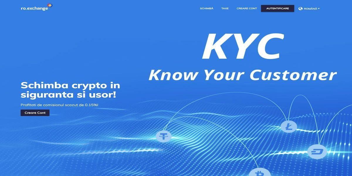 crypto bot discord valoare de piață bitcoin cumpăra