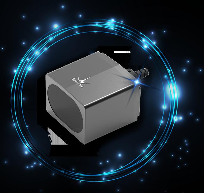 Long Range 180m Lidar Laser Rangefinder Accurate Distance Sensor Rangefinder Sensor Laser