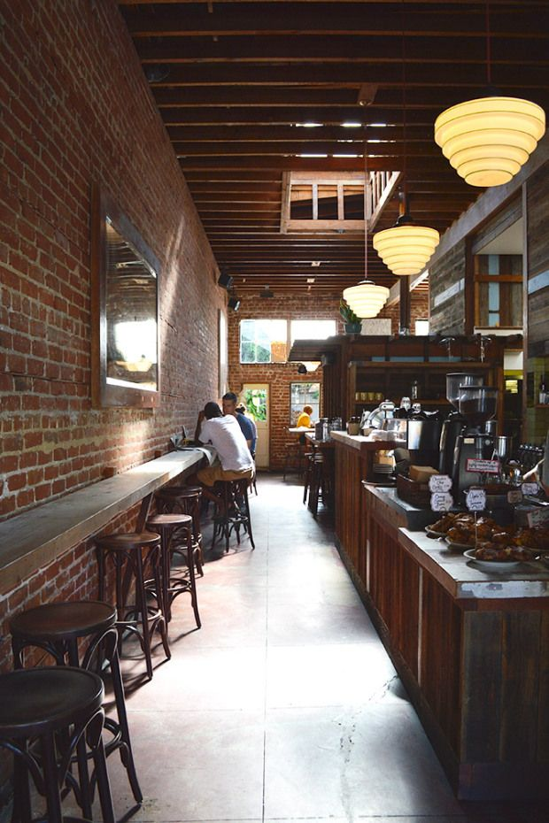 Boot and Shoe Service, Oakland   cafe.coffeeshop.tearoom   Pinterest ...