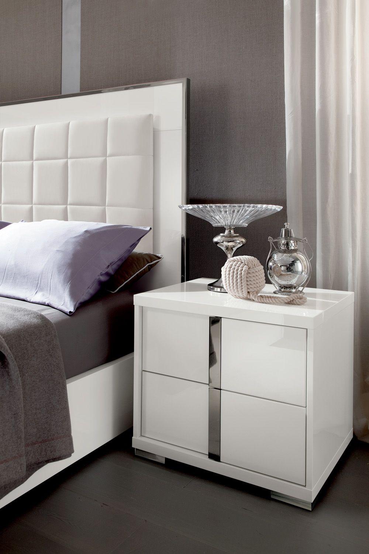 Bedroom Sets New Jersey alf uno imperia bedroom :: bedroom sets :: bedroom :: modern