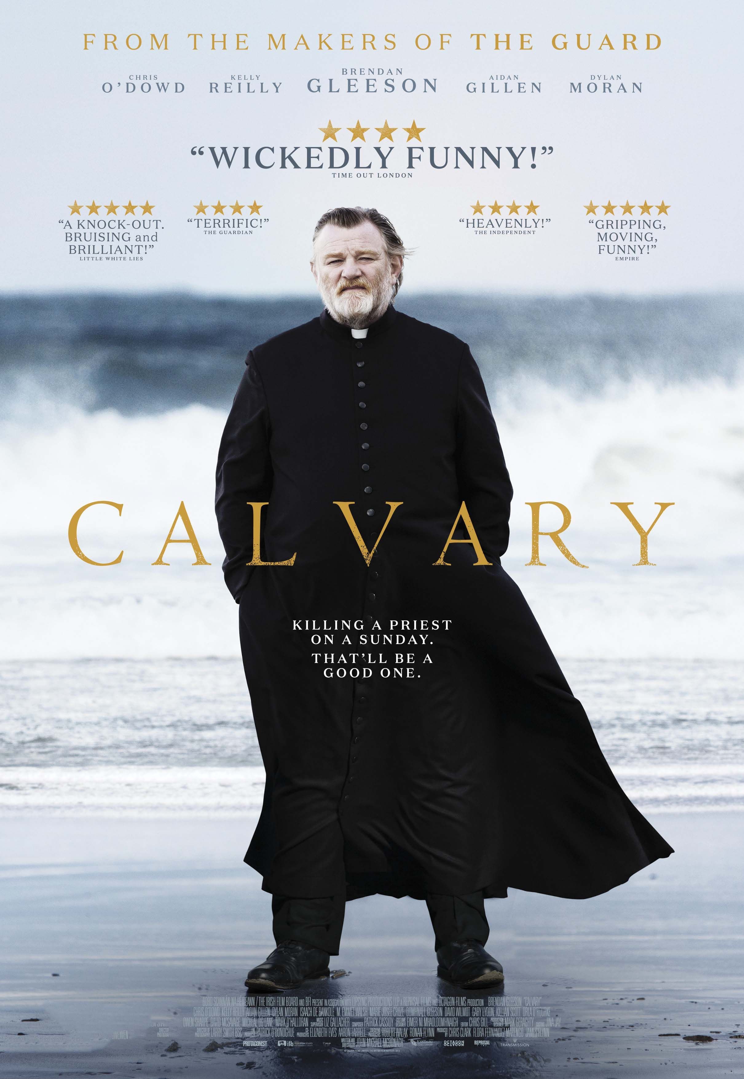 Calvary In 2020 With Images Indie Movie Posters Movies Period Drama Movies