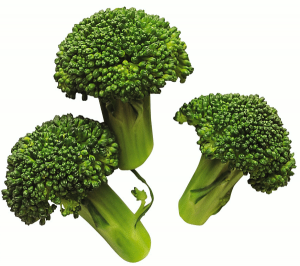 Studiu: legumele sunt legate de sentimente