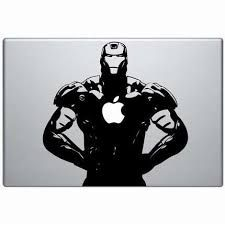 macbook skins - Google Search