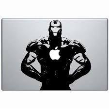 macbook skins - Google Search