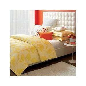 simply vera vera wang bedding collection for kohl's poppy bed