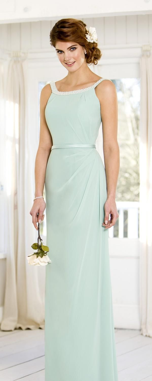 55 lovely bridesmaid dresses from true bride gowns and wedding 55 lovely bridesmaid dresses from true bride ombrellifo Images