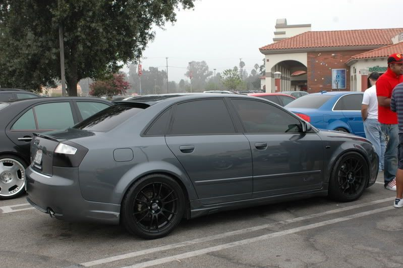 Audi A4 B6 Dolphin Grey Google Search Audia4 Cars And Bikes