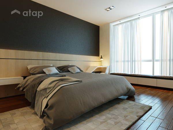 Malaysia Architectural Interior Design Ideas In Malaysia Atap Co Interior Design Interior House Design