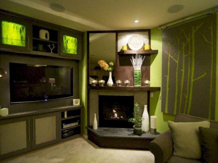 50 Relaxing Basement Rec Room Ideas For Living Area,  50 Relaxing Basement Rec Room Ideas For Living Area,