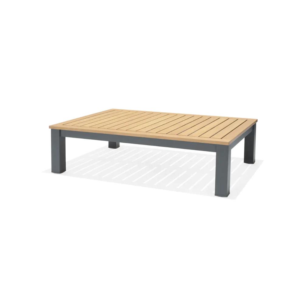 Gartenmobelset Jule 4 Tlg ǀ Toom Baumarkt In 2020 Tisch Hohenverstellbar Gartenmobel Sofa Sessel