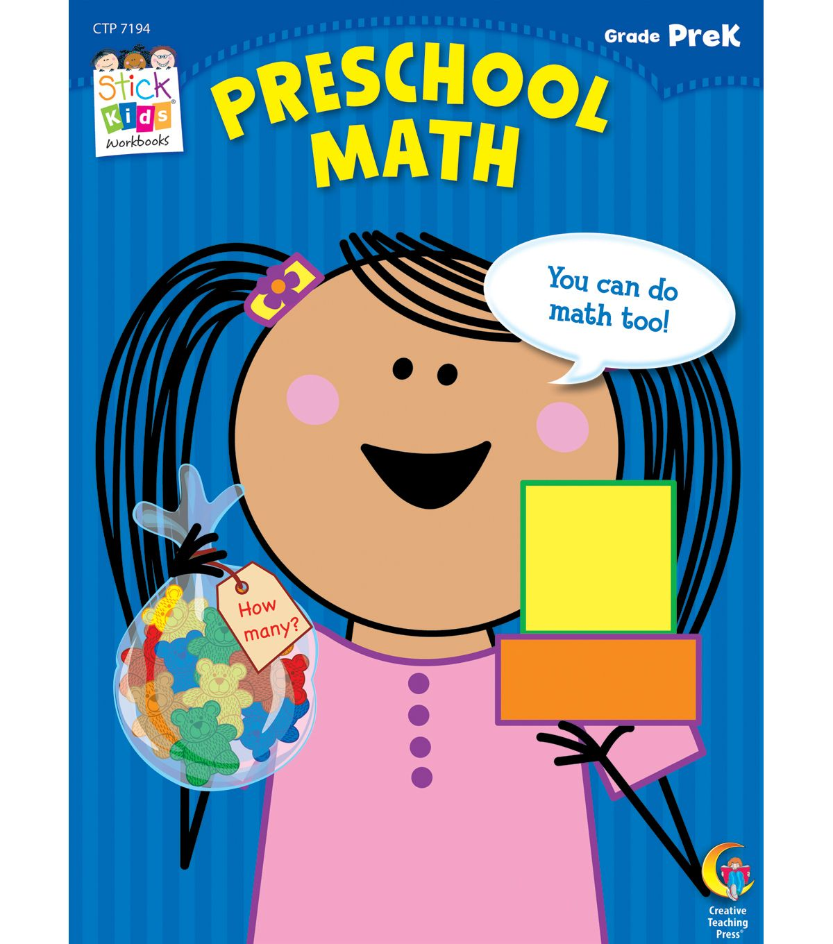 Shop For Learning Books Amp Busy Kids Learning Products At