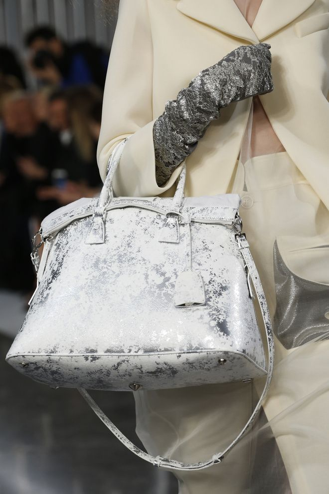 1000 images about bags on pinterest street look vogue paris and la fashion week