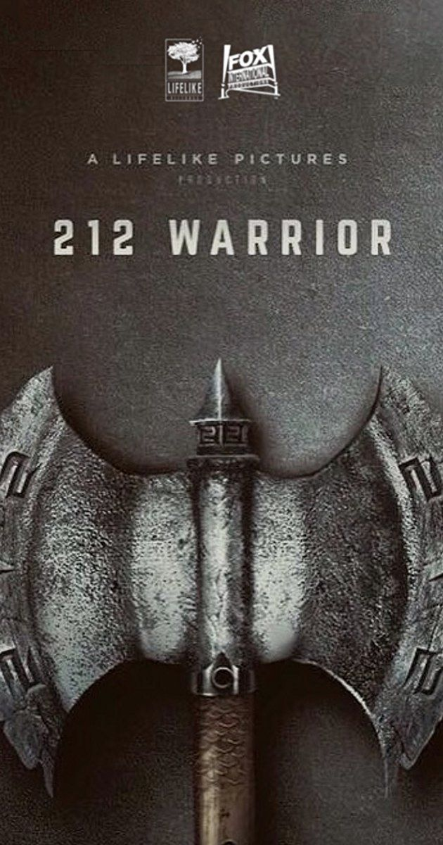 Download 212 Warrior Full-Movie Free