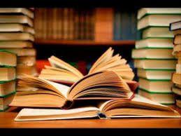 Son Las Caracteristicas De La Literatura Contemporanea 1