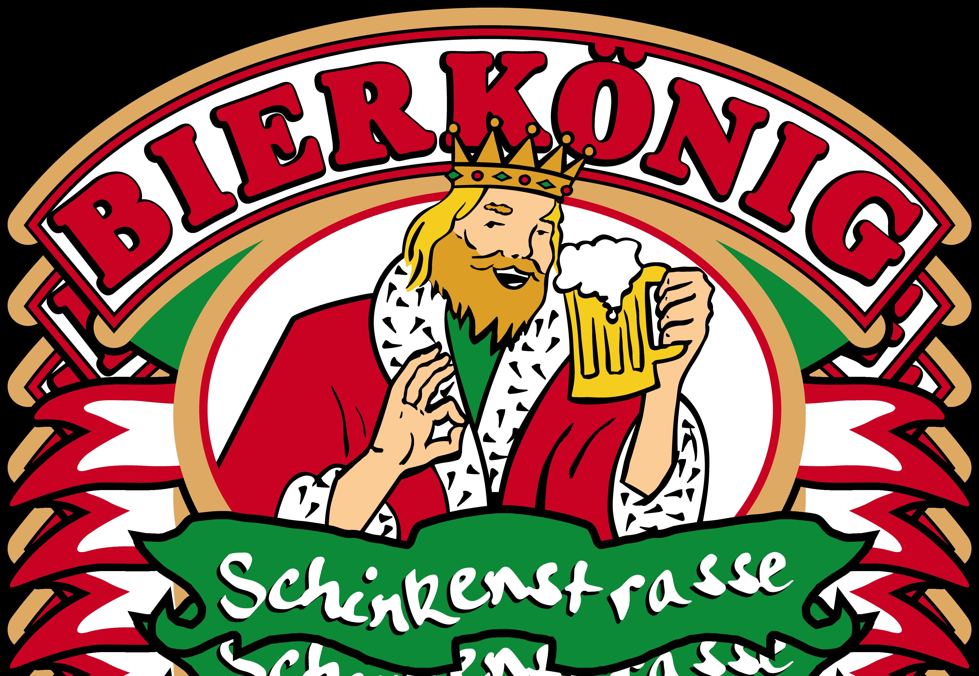 Pin von PabisaHotels auf Bierkönig Bierkönig, Bierkönig