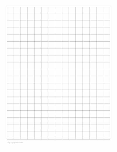 Pin by Miss Cugliari on Templates Pinterest Math - grid paper template
