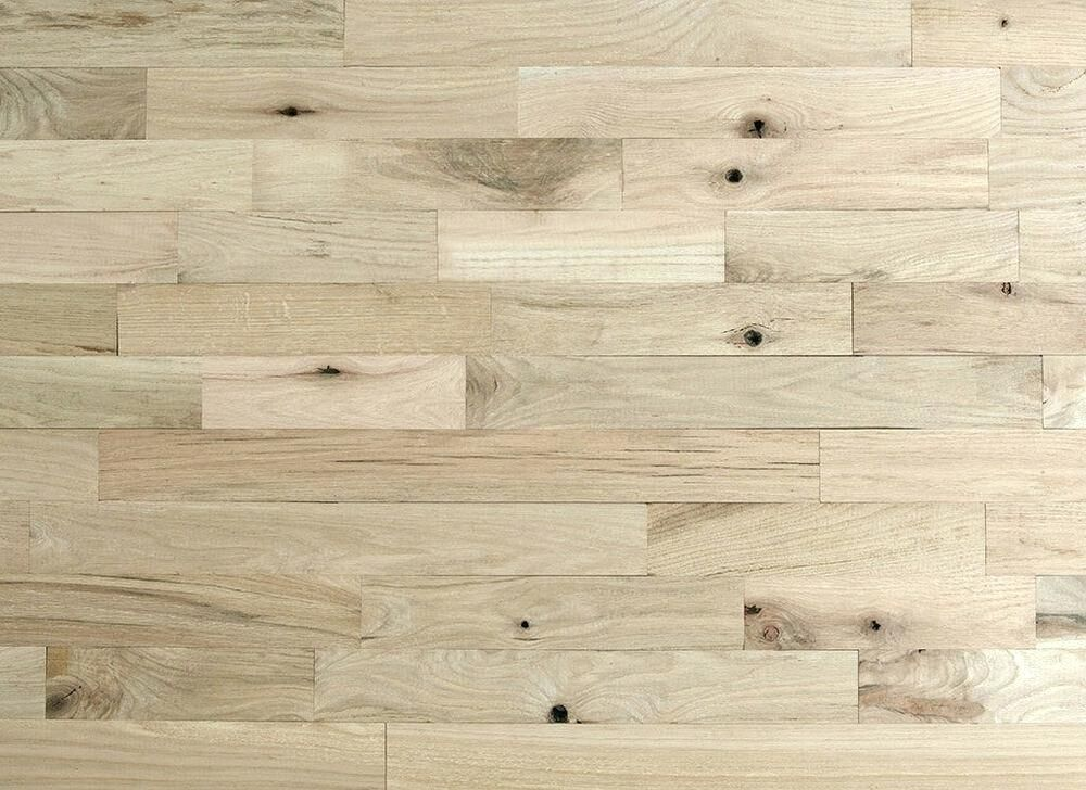 How to Clean the Unfinished Hardwood Flooring in 2020