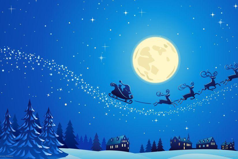 Outdoor Christmas Nativity Scene Hd Desktop Wallpaper Widescreen Christmas Wallpaper Hd Merry Christmas Wallpaper Cute Christmas Backgrounds