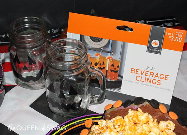 Target Is Our One Stop Shop For Halloween! #TargetHalloween