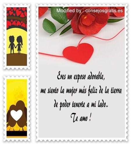 Pin De Taty Cerrato De Jorquera En Frases Esposo Pinterest Love