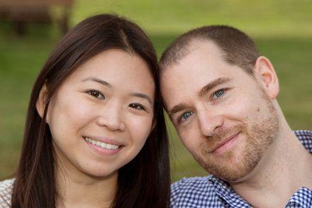 interracial dating Tinder St Andrews Top matchmaking University