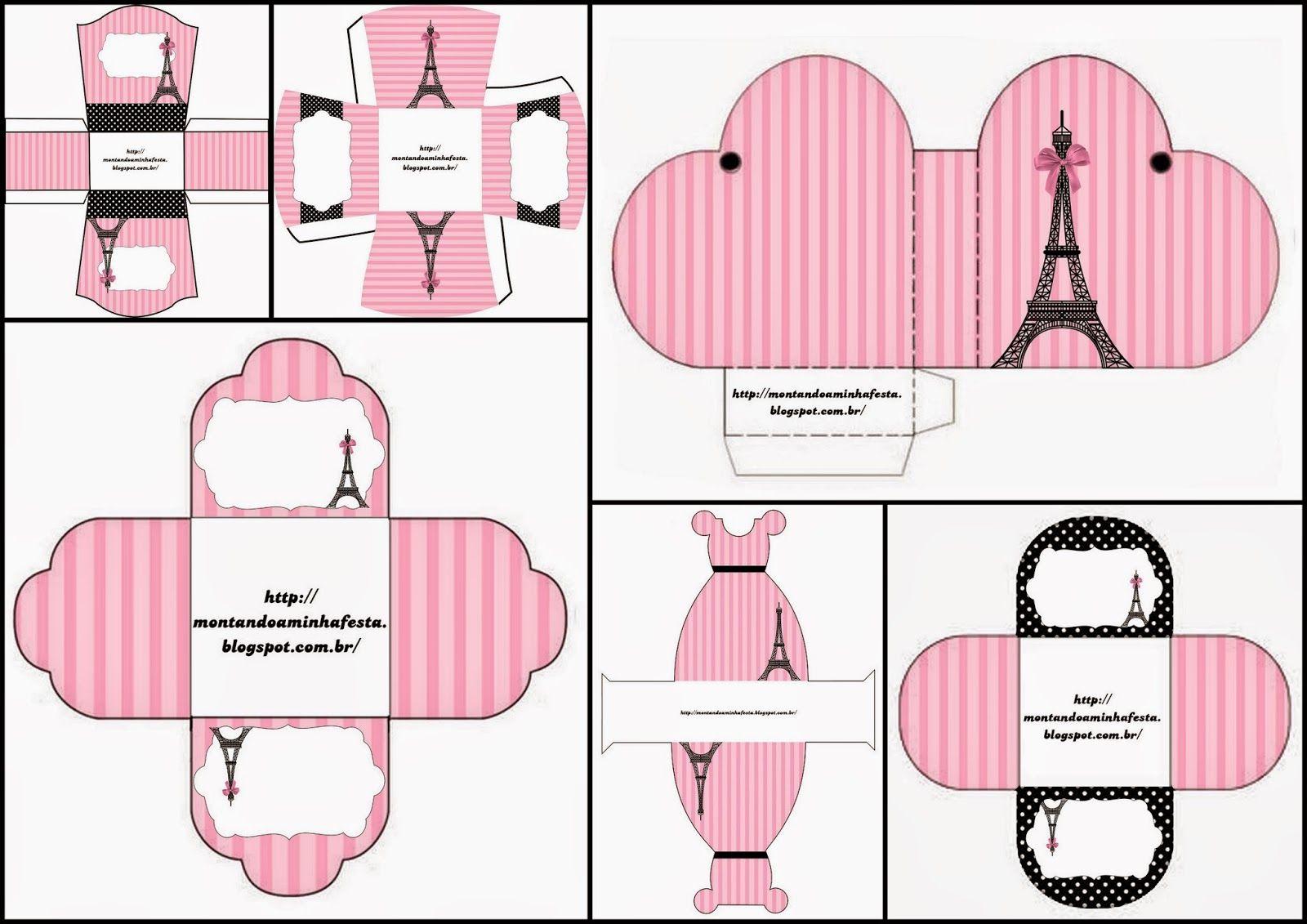 fiesta tematica una noche en paris - Buscar con Google | Proyectos ...