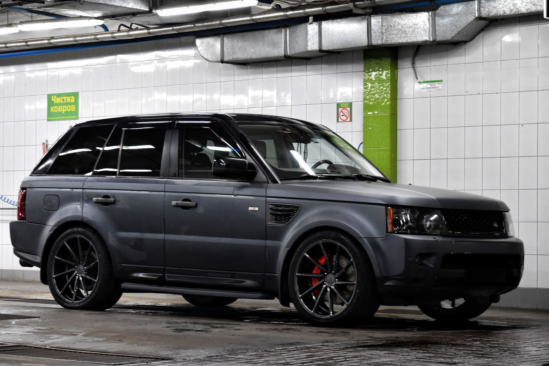 pin by fusebox on monster machines pinterest range rovers cars  [ 1920 x 1280 Pixel ]
