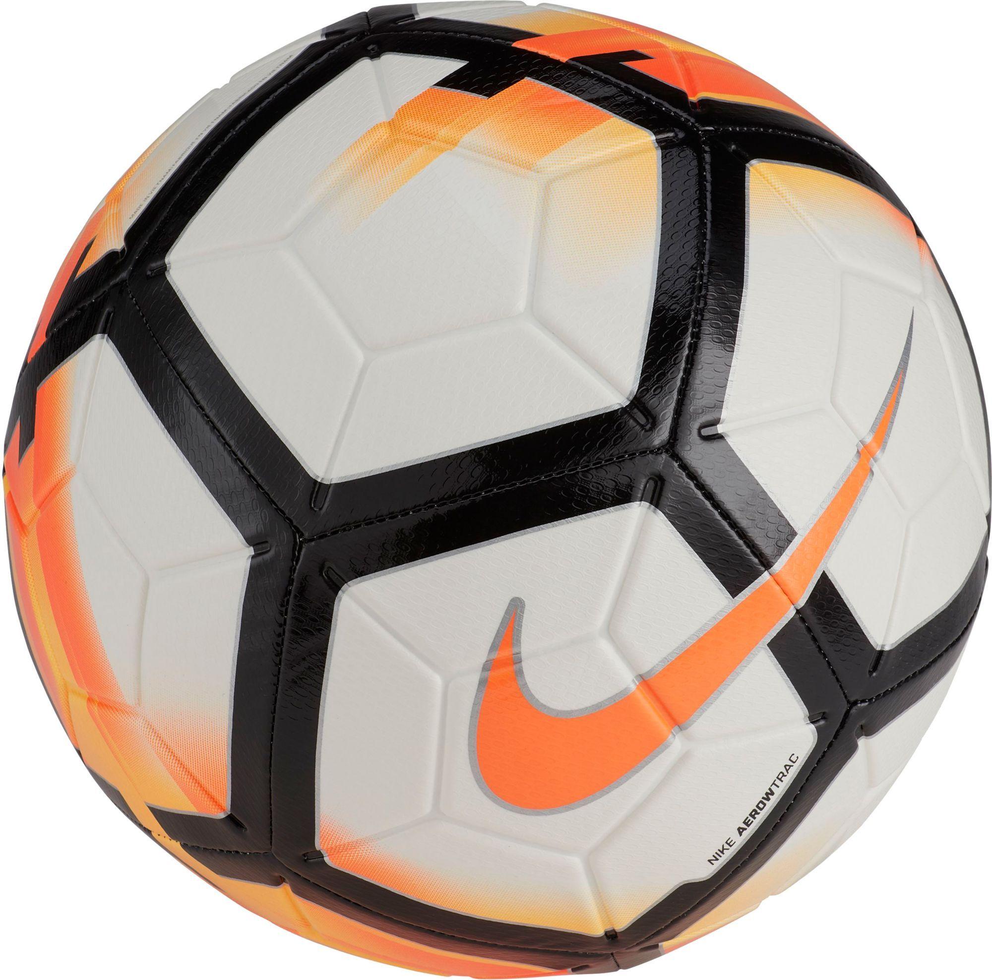 Nike Strike Soccer Ball White Soccer Ball Nike Soccer Ball Soccer