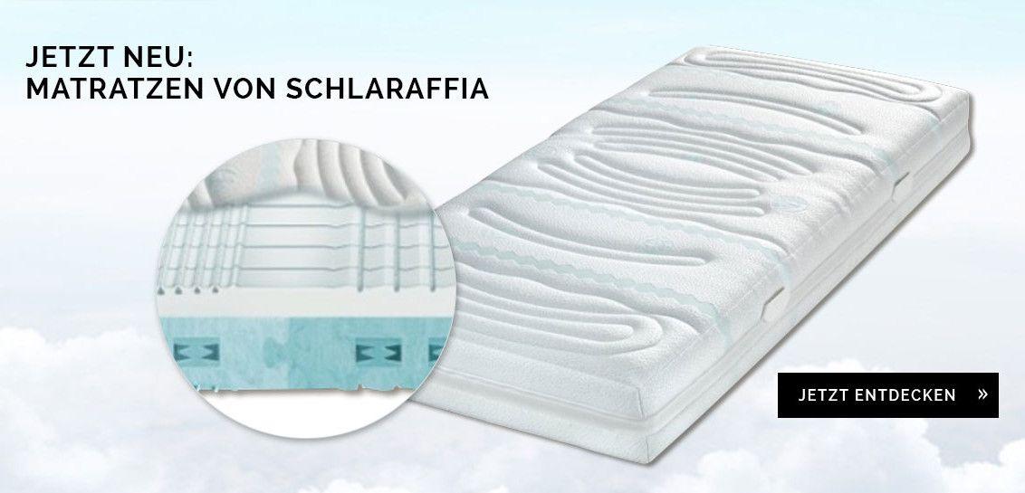 Schlaraffia Das Schlaraffenland Fur Schlafliebhaber Matratze Schlaraffia Matratze Schlaraffia Schlafen