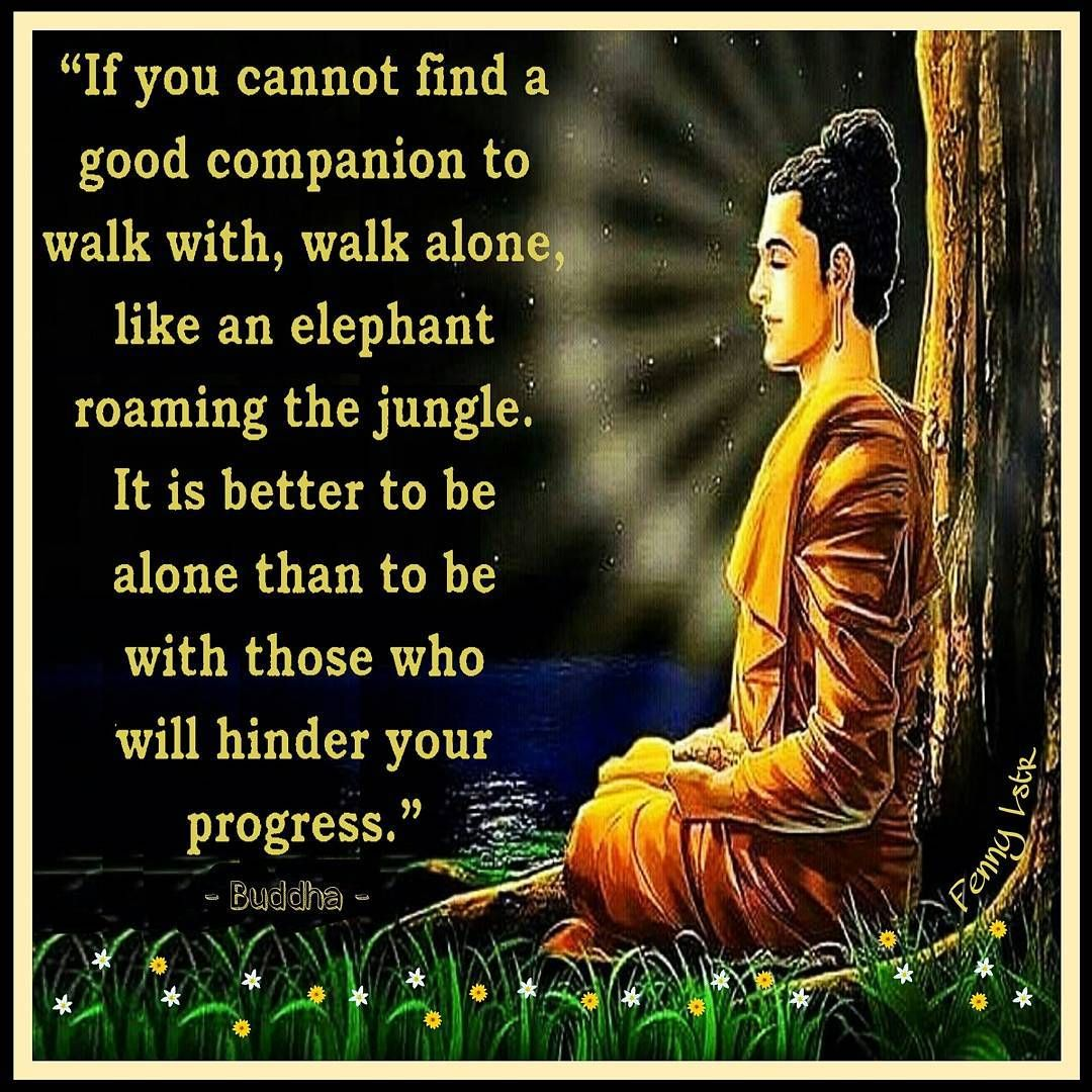 Buddha Quotes On Happiness 76 Likes 2 Comments  Fenny Lestari Fennylstr On Instagram
