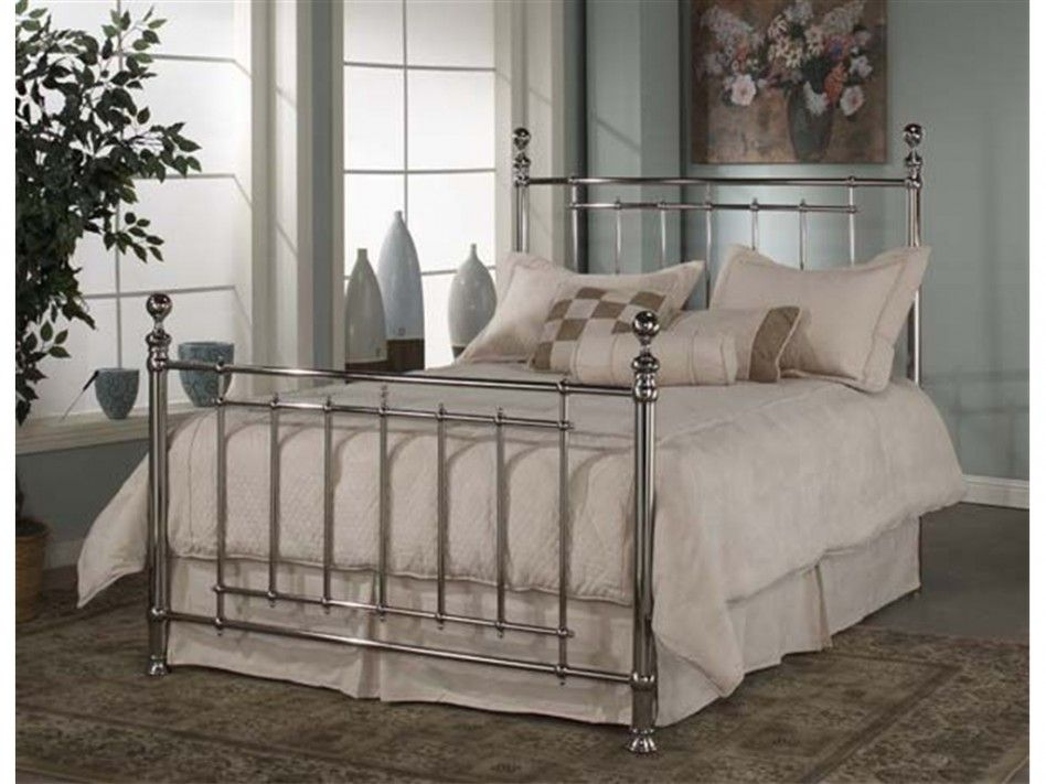 Elegant Bedroom Design Using Hillsdale Bedroom Furniture Fabulous